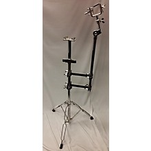 LP Aspire Percussion Stand