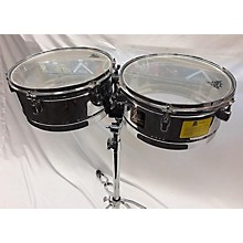 LP Aspire Timbale Timbales