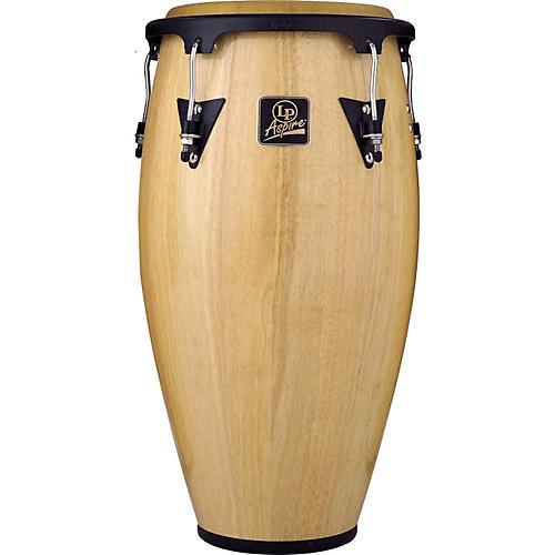 LP Aspire Wood Conga