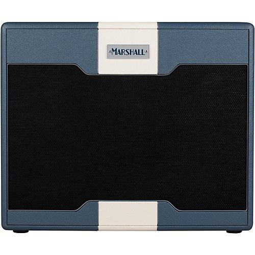 Marshall Astoria AST3 Dual Model 1x12 Guitar Speaker Cabinet