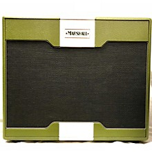 Marshall Astoria Classic Tube Guitar Combo Amp
