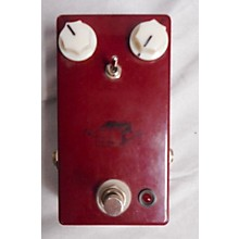 JHS Pedals Astro Mess Effect Pedal