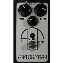 Analogman Astro Tone Effect Pedal