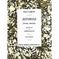 Union Musicale Asturias (Leyenda · Preludio) Music Sales America Series thumbnail