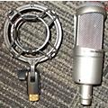 Audio-Technica At3035 Condenser Microphone thumbnail