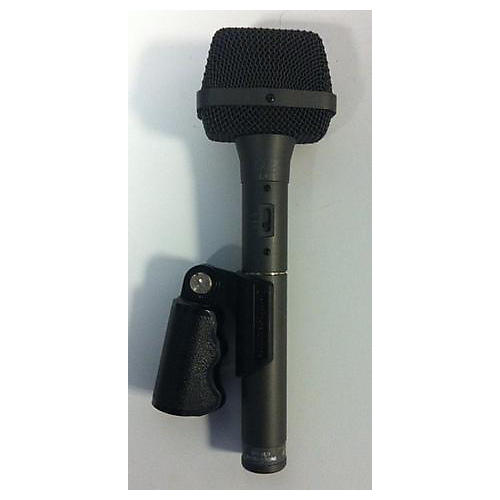 Audio Technica At822 : used audio technica at822 condenser microphone guitar center ~ Russianpoet.info Haus und Dekorationen