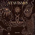 Alliance Atavismo - Inerte thumbnail