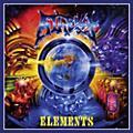 Alliance Atheist - Elements thumbnail