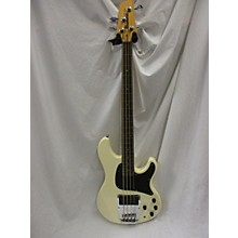 Ibanez Atk Fretless Electric Bass Guitar