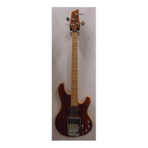 Ibanez Atk750ka Electric Bass Guitar