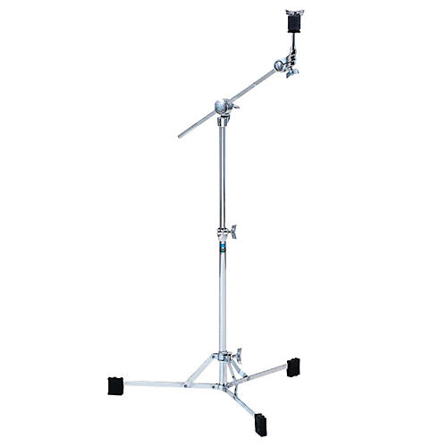 Ludwig Atlas Classic Boom Cymbal Stand