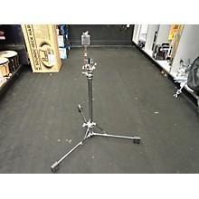 Ludwig Atlas Classic Cymbal Stand