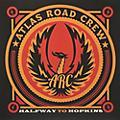 Alliance Atlas Road Crew - Halfway To Hopkins thumbnail