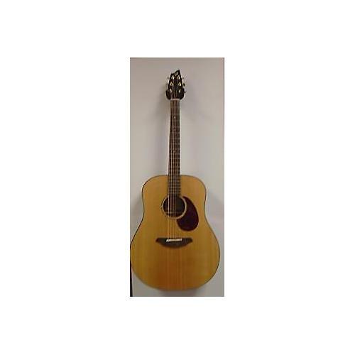 Breedlove Atlas Series Dreadnought AD20 Acoustic Guitar