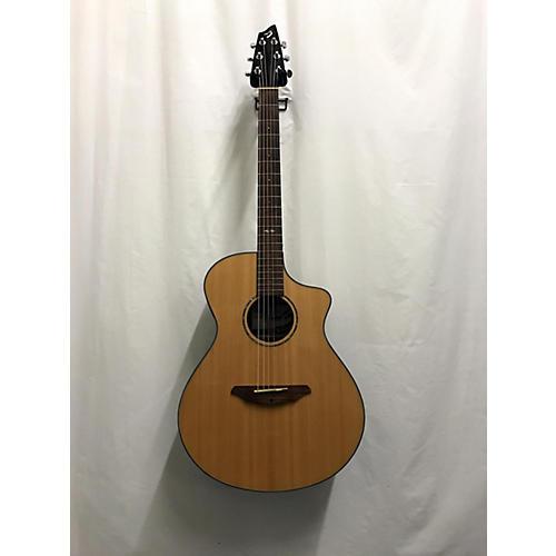 Breedlove Atlas Series Studio C25 Acoustic Electric Guitar