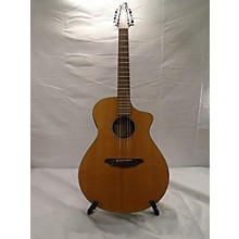 Breedlove Atlas Series Studio C250/SME-12 12 String Acoustic Electric Guitar