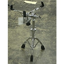 Ludwig Atlas Snare Stand