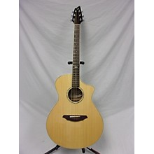 Breedlove Atlas Studio C250/eo Acoustic Electric Guitar
