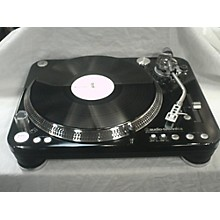 Audio-Technica Atlp1240 USB Turntable