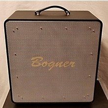 Bogner Atma 112at Guitar Cabinet