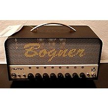 Bogner Atma 18W Tube Guitar Amp Head