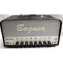 Bogner Atma 18W Tube Guitar Amp Head