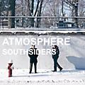 Alliance Atmosphere - Southsiders thumbnail
