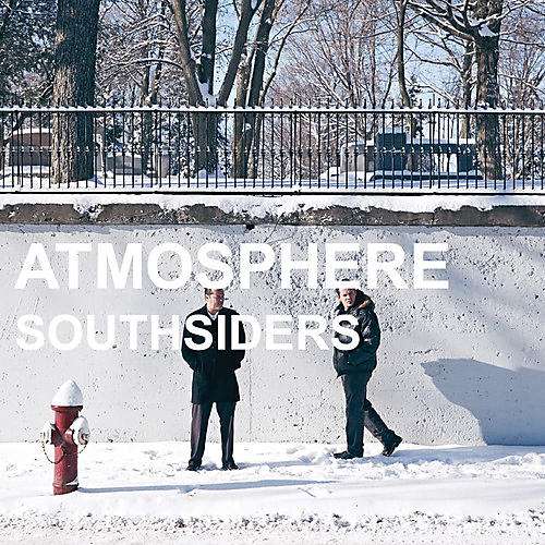 Alliance Atmosphere - Southsiders