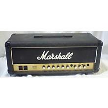 Marshall Atrist 3203 Guitar Amp Head