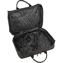 Buffet Crampon Attache Clarinet Case Covers