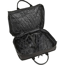 Astonishing Buffet Crampon Cases Gig Bags Covers Guitar Center Home Interior And Landscaping Staixmapetitesourisinfo