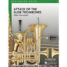 Music store inventory pg 2808 guitar center curnow music attack of the slide trombones grade 1 score only concert band malvernweather Gallery