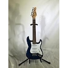 Austin Au720 Solid Body Electric Guitar
