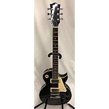 Austin Au766 Solid Body Electric Guitar