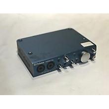 Presonus Audio ITwo Audio Interface