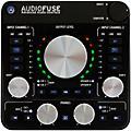 Arturia AudioFuse Audio Interface thumbnail