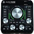Arturia AudioFuse Rev2 Audio Interface thumbnail