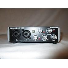 Presonus Audiobox 96 Studio Audio Interface
