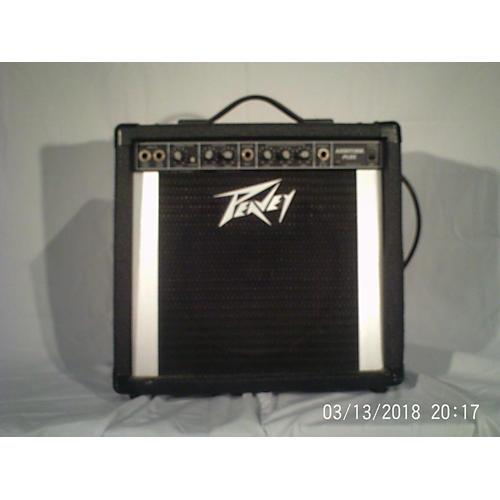Peavey Audition Plus Guitar Combo Amp