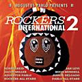 Alliance Augustus Pablo - Rockers International 2 thumbnail