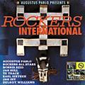 Alliance Augustus Pablo - Rockers International thumbnail