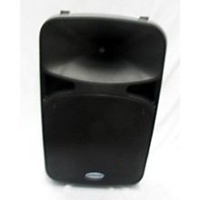 Samson Aura D415 Powered Speaker