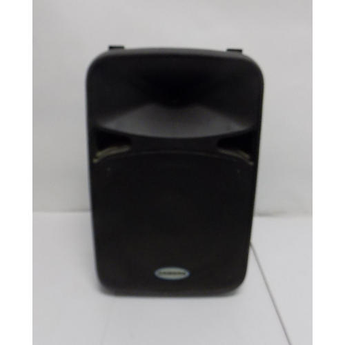Samson Auro D412 Powered Speaker
