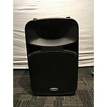 Samson Auro D415 Powered Speaker