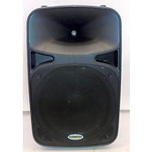 Samson Auro D415 Unpowered Speaker