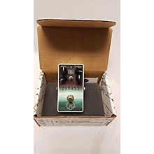 Keeley Aurora Reverb Effect Pedal