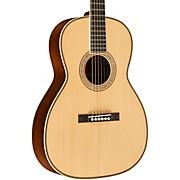 Authentic Series 1919 000-30 Auditorium Acoustic Guitar Natural