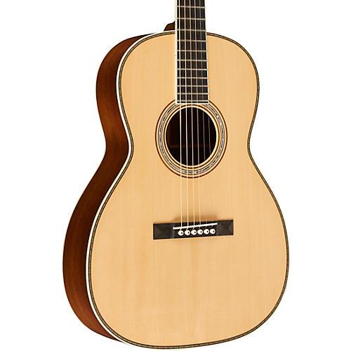 Martin Authentic Series 1919 000-30 Auditorium Acoustic Guitar