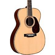 Authentic Series 1939 000-42 Auditorium Acoustic Guitar Natural