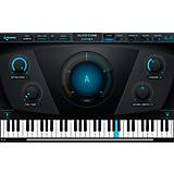Antares Auto-Tune Artist Software Download